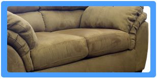 Oakland, CA Upholstery Cleaning